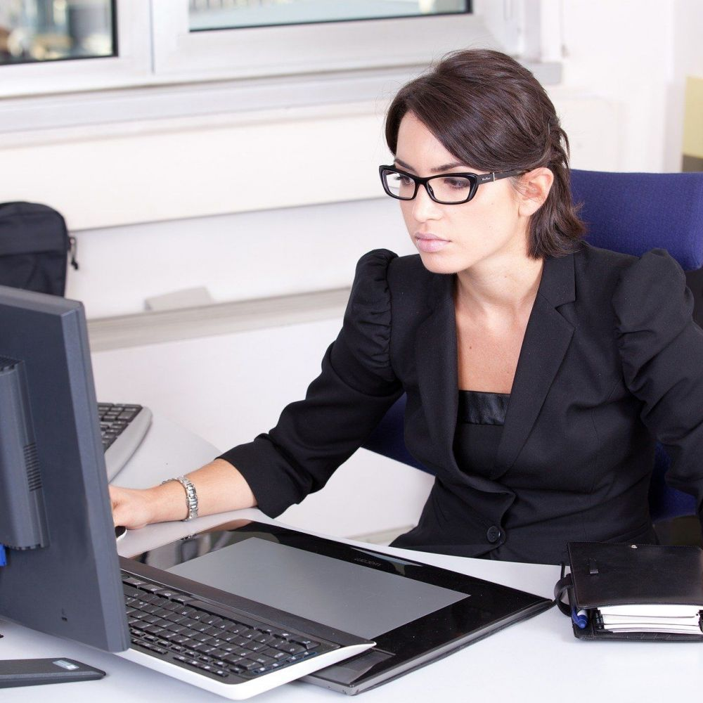 Técnico Superior en Asistencia a la Dirección