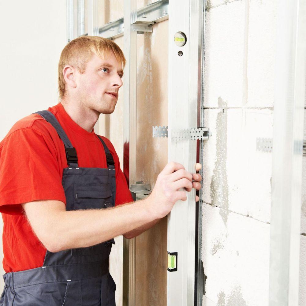 Técnico en Obras de Interior, Decoración y Rehabilitación
