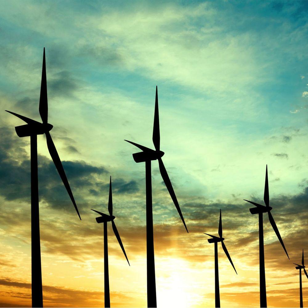 Técnico Superior en Energías Renovables