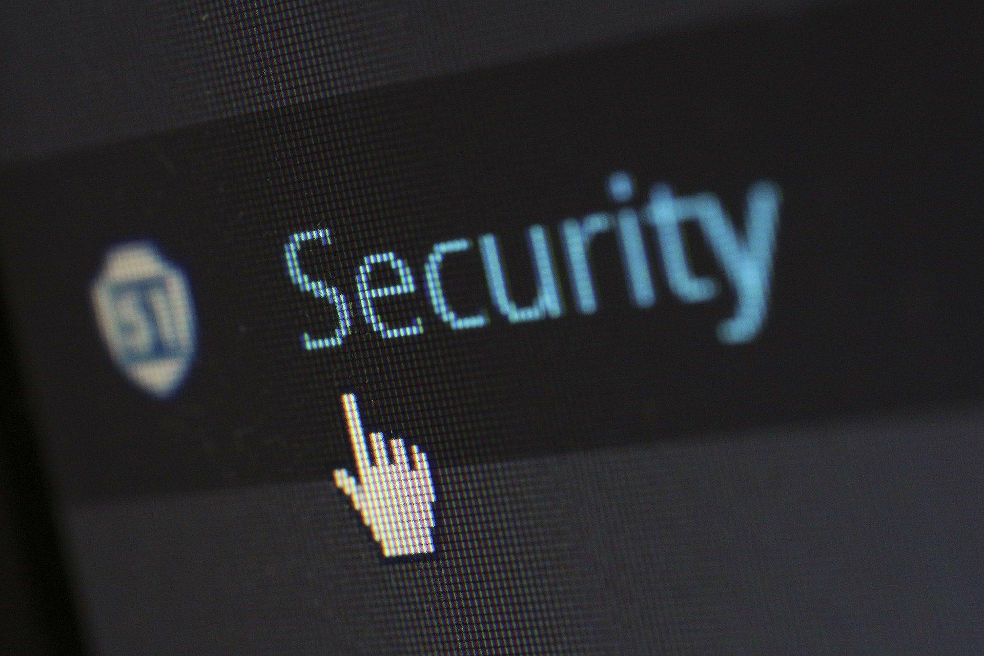 Curso de Especialización en Ciberseguridad en Entornos de las Tecnologías de Operación